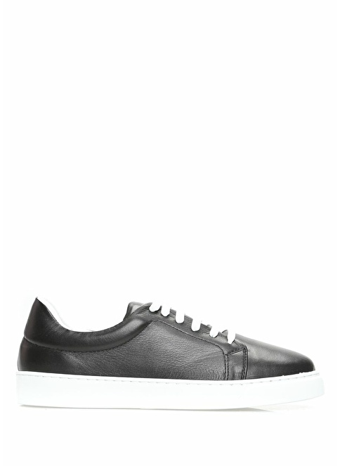 Blender Originated Lifestyle Ayakkabı Siyah